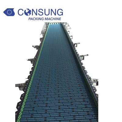 Transportation Case Conveyor